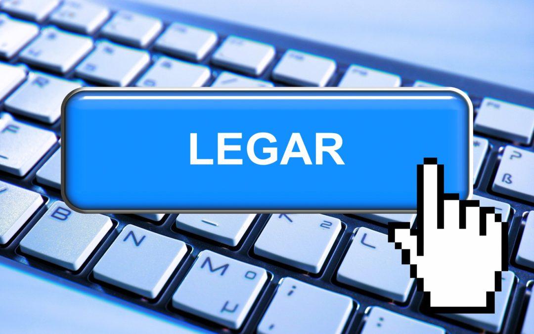 Gestionar contenidos digitales de un fallecido – Parte II: Ley de Voluntades Digitales