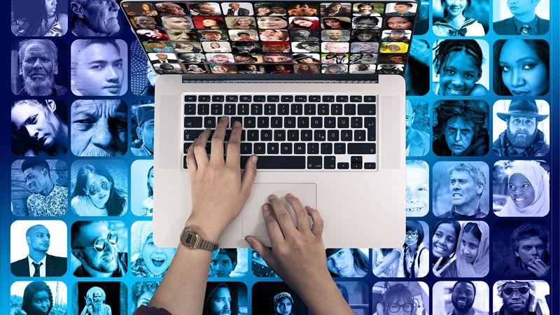 Innovación en la gestión de la vida digital