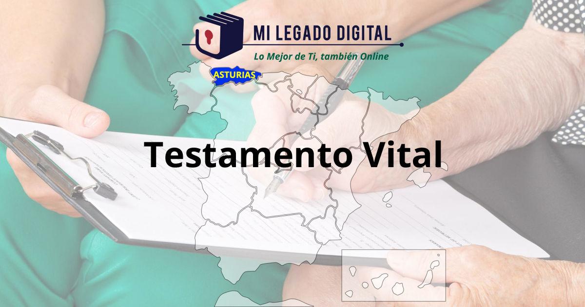 Pedir cita por internet medico asturias
