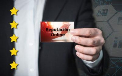 Reputación online: cuando la red condiciona tu futuro