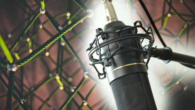 Entrevista sobre el Testamento Inteligente en Onda Cero