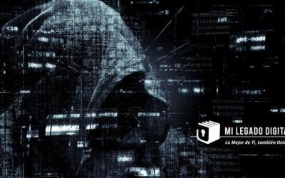 El cibercrimen: qué es y cómo prevenirlo