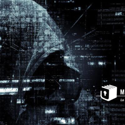 Cibercrimen y ciberdelincuencia