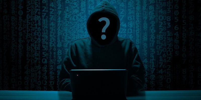 Hacker y cibercrimen