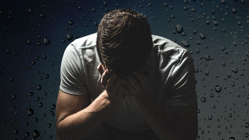 Cómo hacer frente al duelo tras la pérdida de un ser querido