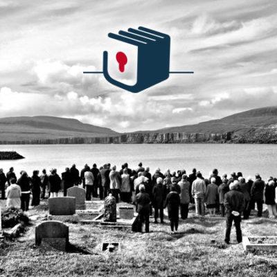 Mi Legado Digital y el sector funerario