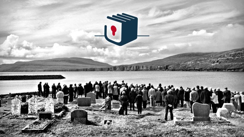 Productos y servicios funerarios singulares e innovadores
