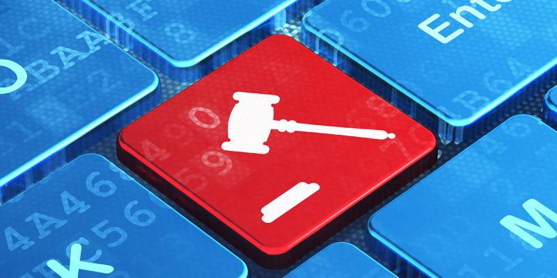 Mi Legado Digital y el LegalTech