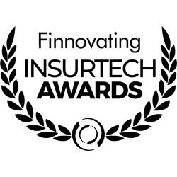 Finnovating InsurTech Awards