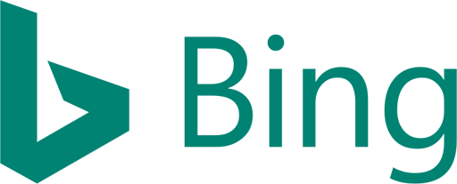 Right to be forgotten in Bing