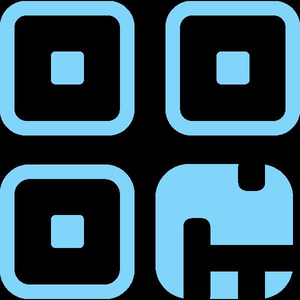 Código QR/NFC