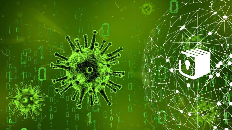 El testamento digital y las gestiones post-mortem online, las alternativas para descongestionar el sector sanitario y funerario