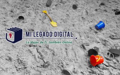 Mi Legado Digital aprovechará el Sandbox para crear una aseguradora de Decesos del siglo XXI