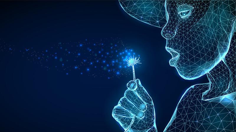 Mi Legado Digital lleva al sandbox un proyecto de Seguro de Decesos Inteligente