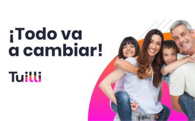El proyecto de seguro de decesos inteligente de Mi Legado Digital, seleccionado para el Sandbox español